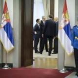 Τσίπρας, Βαλκάνια – Νέο, Ερντογάν,tsipras, valkania – neo, erntogan
