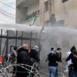 Επεισόδια, Βηρυτό, Αμερικανική Πρεσβεία,epeisodia, viryto, amerikaniki presveia
