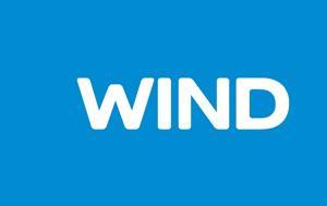 Wind, F2G Q