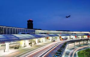 Ο αεροπορικός κλάδος πάει καλά,  οι ευρωπαϊκές εταιρείες όχι και τόσο