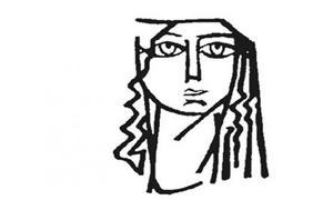 Χανιά   Κάλεσμα, 14ης Δεκεμβρίου, Σύλλογο Γυναικών, chania   kalesma, 14is dekemvriou, syllogo gynaikon
