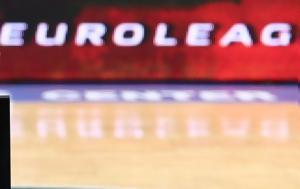 El Clasico, EuroLeague, ΑΕΚ ΑΡΗ ΠΑΟΚ, Nova, El Clasico, EuroLeague, aek ari paok, Nova