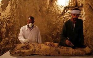 Αίγυπτος, Αρχαιολόγοι, 3000, Λούξορ ΦΩΤΟ, aigyptos, archaiologoi, 3000, louxor foto