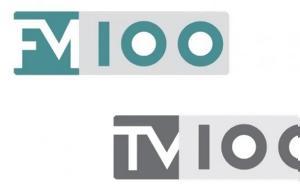 Παρουσίαση, FM100 - 30, parousiasi, FM100 - 30
