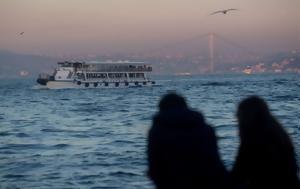 Κωνσταντινούπολης, Ερντογάν, Τουρκία, konstantinoupolis, erntogan, tourkia