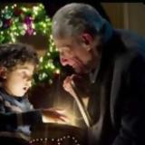 Χριστούγεννα, [βίντεο],christougenna, [vinteo]
