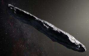 Διαστημόπλοιο, diastimoploio