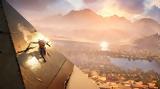 Assassin's Creed Origins,1 1 0