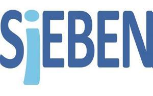 SiEBEN, Marera, Schneider Electric Ρουμανίας, SiEBEN, Marera, Schneider Electric roumanias