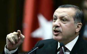 Αντιπολίτευση, Ερντογάν, Γιατί, Ελλάδα, antipolitefsi, erntogan, giati, ellada