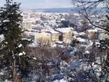 Αλλάζει, 2012 -Πού, Χριστούγεννα,allazei, 2012 -pou, christougenna
