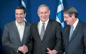 Ισραήλ, Τουρκία Σημαντικό, israil, tourkia simantiko