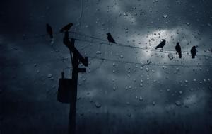 Απότομη, Καταιγίδες, apotomi, kataigides