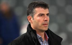Παραιτήθηκε, Χριστόπουλος, paraitithike, christopoulos
