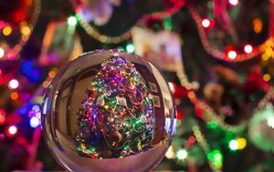 Δράσεις -, Θεσσαλονίκης, Χριστουγέννων, Πρωτοχρονιάς, draseis -, thessalonikis, christougennon, protochronias