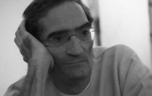 Κλεάνθης Γρίβας, Έμμεση Δημοκρατία, kleanthis grivas, emmesi dimokratia