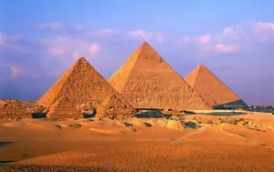 Κατέρρευσε, Αιγύπτου, Χόλιγουντ, Εβραίοι, katerrefse, aigyptou, choligount, evraioi