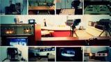 Αυτό, 1966, Διασώθηκε, Μουσείο Τηλεπικοινωνίων, ΟΤΕ,afto, 1966, diasothike, mouseio tilepikoinonion, ote