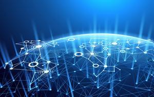 Η τεχνολογία του bitcoin αλλάζει τις παγκόσμιες αγορές εμπορευμάτων