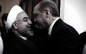 """""""Ο Ερντογάν, Ιράν"""", Τούρκος, """"o erntogan, iran"""", tourkos"""