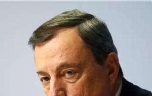 Draghi, Greece