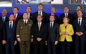 Βρυξέλλες, Αυτά, Ευρώπη, vryxelles, afta, evropi