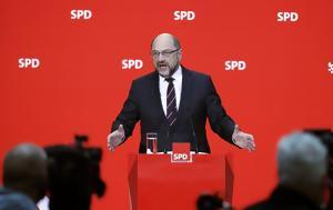 Γερμανία, Αποφασίζουν, Σοσιαλδημοκράτες, CDUCSU, germania, apofasizoun, sosialdimokrates, CDUCSU