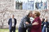 Σύνοδος Κορυφής, Πράσινο, Brexit,synodos koryfis, prasino, Brexit