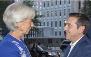 IMF, Greek
