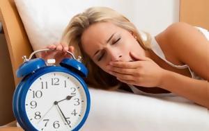 Πως μπορείτε να ξυπνήσετε χωρίς καφέ