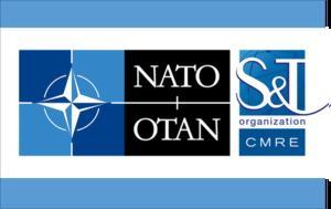 Κάλυψη, Ιταλία NATO, kalypsi, italia NATO
