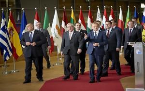 Στενότερη, Τουρκία, Τσίπρας, Γιούνκερ, Μέρκελ, stenoteri, tourkia, tsipras, giounker, merkel