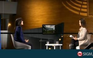 Στη Βενεζουέλα, Video, sti venezouela, Video