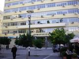 Συνεδριάζει, 20 Δεκεμβρίου, Δημοτικό Συμβούλιο Πειραιά,synedriazei, 20 dekemvriou, dimotiko symvoulio peiraia