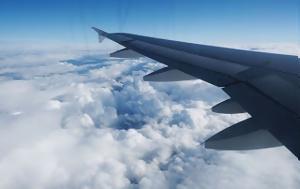 Τι αποζημίωση δικαιούμαστε σε ακύρωση ή καθυστέρηση πτήσης