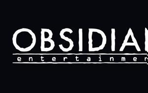 Νέο RPG, Obsidian, neo RPG, Obsidian