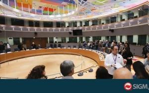Μόνιμοι Αντιπρόσωποι ΕΕ, Europass, monimoi antiprosopoi ee, Europass