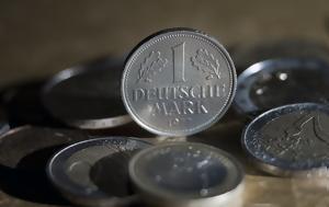 Bundesbank, 1264, 646