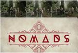 Πολλά, #NomadsGR,polla, #NomadsGR