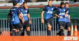Αιγάλεω - Άγιος Ιερόθεος 2-0,aigaleo - agios ierotheos 2-0