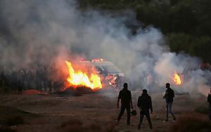 Αντίποινα Ισραήλ -Χαμάς, Συμβούλιο Ασφαλείας, ΟΗΕ, antipoina israil -chamas, symvoulio asfaleias, oie