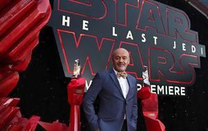 Όταν, Star Wars, Christian Louboutin, otan, Star Wars, Christian Louboutin