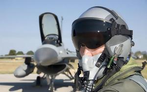 """""""Το, F-16"""", """"Διαξιφισμούς"""", Κων Φράγκου, """"to, F-16"""", """"diaxifismous"""", kon fragkou"""