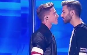 -Υποψήφιοι, Eurovision, [βίντεο], -ypopsifioi, Eurovision, [vinteo]