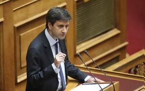 Χουλιαράκης, Μείωση, ΦΠΑ, ΑμΕΑ, chouliarakis, meiosi, fpa, amea