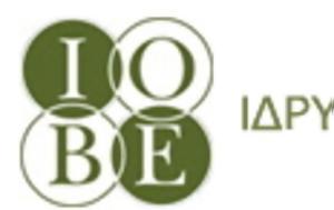ΙΟΒΕ, iove