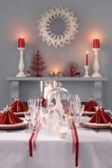 Χριστούγεννα,christougenna