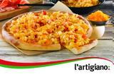 Ήρθε, Mac, Cheese, L Artigiano,irthe, Mac, Cheese, L Artigiano