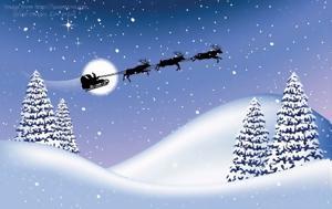 Χιόνια, - Λευκά Χριστούγεννα, Γιάννης Καλλάνος, chionia, - lefka christougenna, giannis kallanos