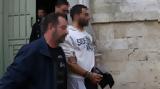 Κρήτη | Απαγωγή Λεμπιδάκη, Ζήτησαν,kriti | apagogi lebidaki, zitisan